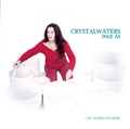 Krystallbollens lyd - cd